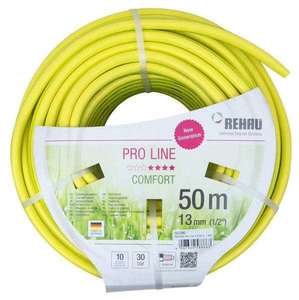 Raubiflex Gartenschlauch Pro Line