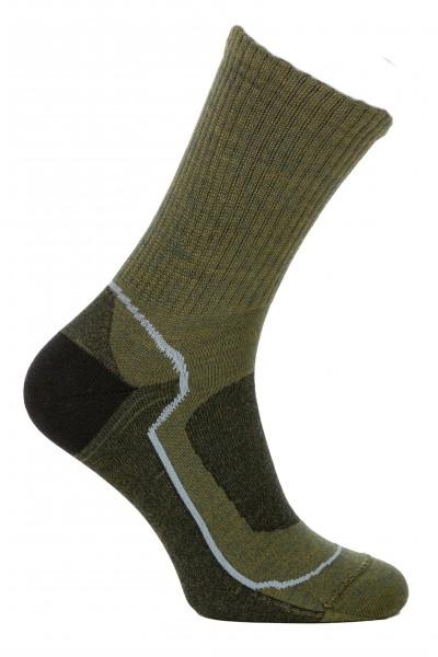 Gettix Socken Merino Outdoor