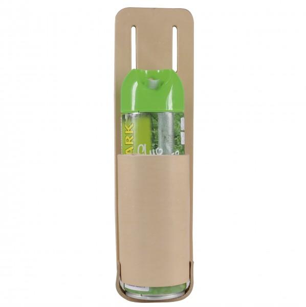 Sprayer Carrier Case leather