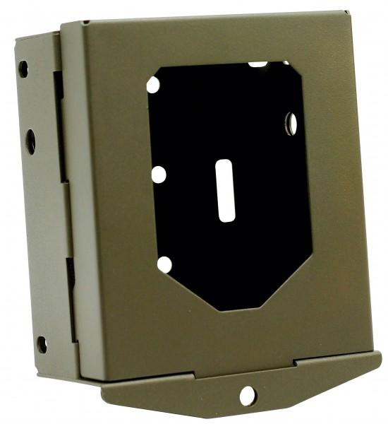Boîtier en acier pour Special-Cams Seissiger