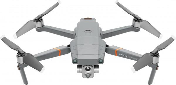 DJI Drohne Mavic 2 Enterprise Advanced