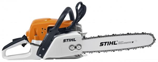 Stihl MS 291 Chainsaw