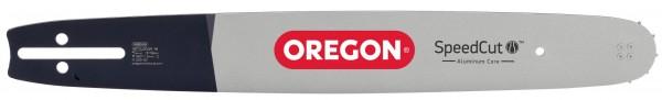 """Oregon Führungsschiene SpeedCut .325"""", 1,3 mm, 45 cm"""