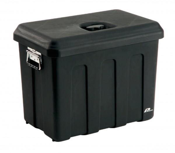 Werkzeugbox aus Polypropylen 60 Liter
