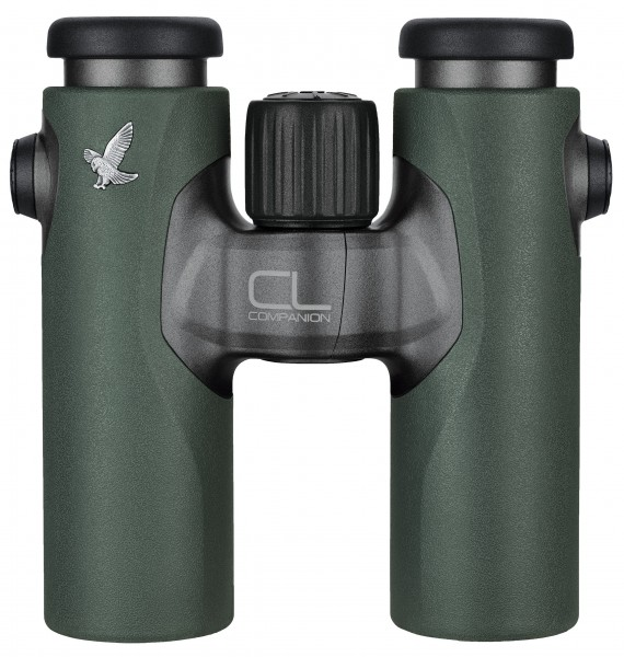 Swarovski Fernglas CL Companion 10x30 B