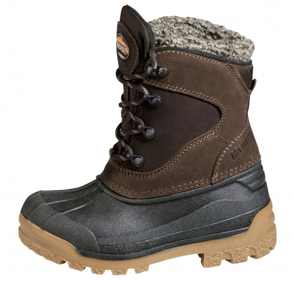 Meindl Winterstiefel Sölden Junior