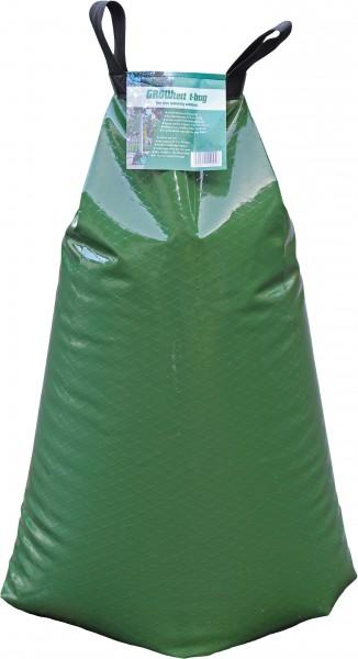 Baumbewässerung Growtect t-Bag