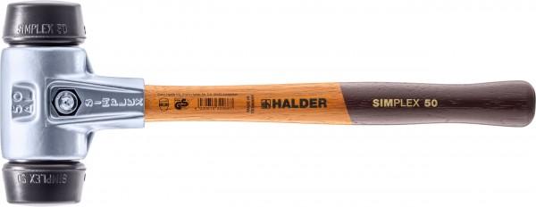 Halder Schonhammer Simplex EH 3102