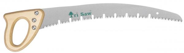 Tri Saw Handsäge TS 54