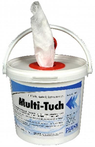 Reinigungstücher Multi-Tuch