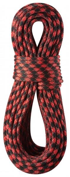 Edelrid Cobra Dynamic Rope 10.3 mm Ø - EN 892