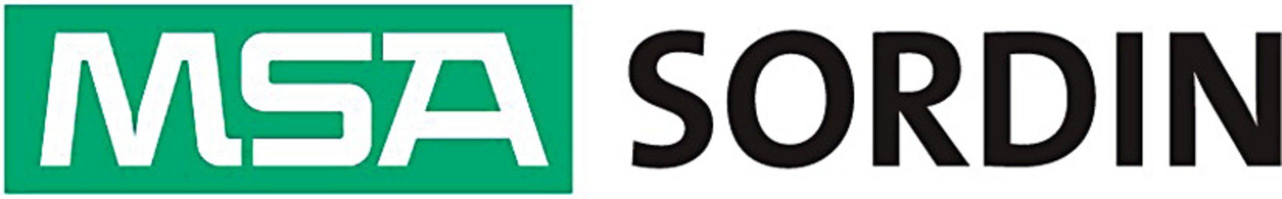 MSA Sordin
