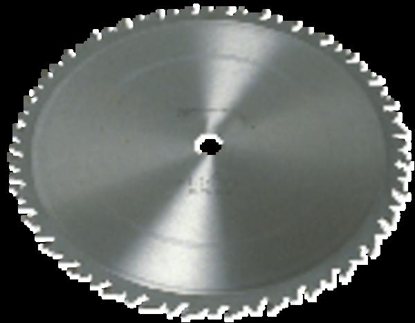 Kreissägeblatt, Ø 315 mm