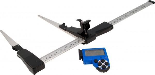 Haglöf DP II Electronic Callipers