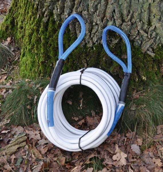 Dynaforce Baumzugseil 21 mm