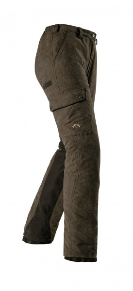 Blaser Damenhose Argali Winter