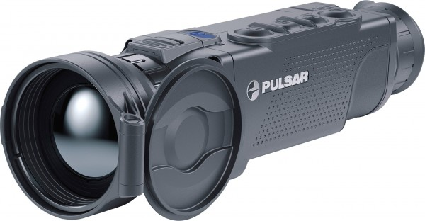 Pulsar Wärmebildkamera Helion 2 XQ50F
