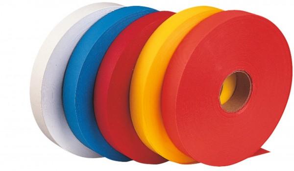Markierungsband aus Vinyl