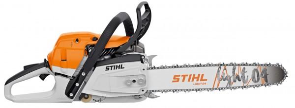 Stihl MS 261 C-M VW Chainsaw