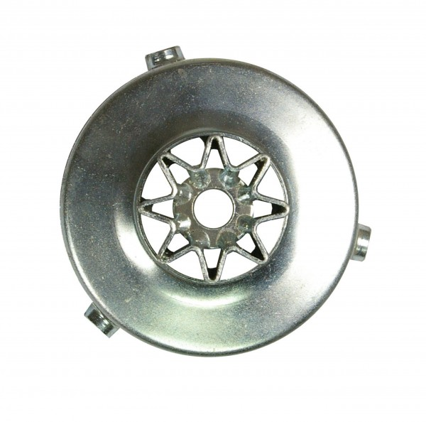 Drive Sprocket for FKS Cable Winches
