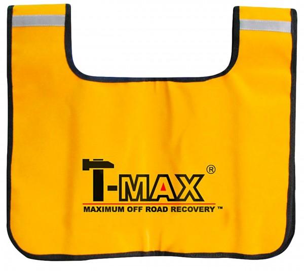 T-Max Seildämpfer 50 x 44 cm