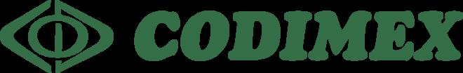 Codimex