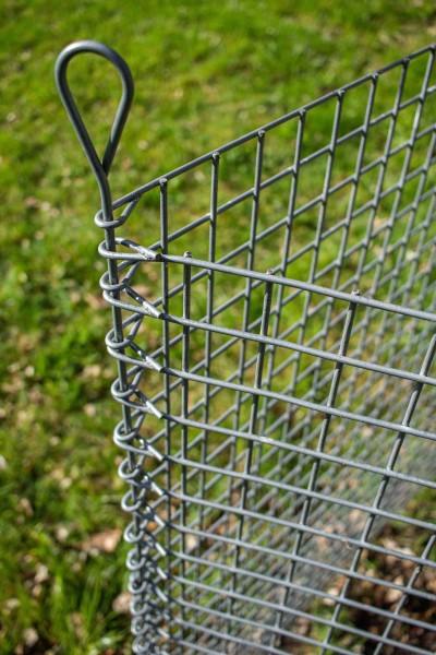 PlantaGard Steckstab für Einzelbaumschutz-Drahtelement