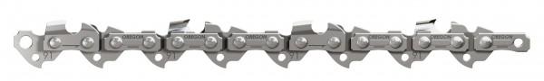 """Oregon Sägekette AdvanceCut Halbmeißel 3/8""""LP, 1,3 mm, 1640 TG"""
