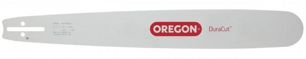 Oregon Führungsschiene DuraCut, 1,5 mm, 45 cm