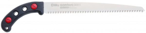 Silky Handsäge Gomtaro 300-8