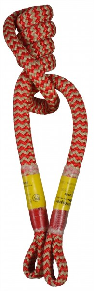 Klemmknotenschlinge Inco Prusik 10 mm Ø – EN 354/EN 566