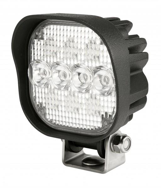 Lampe de travail LED Blixtra