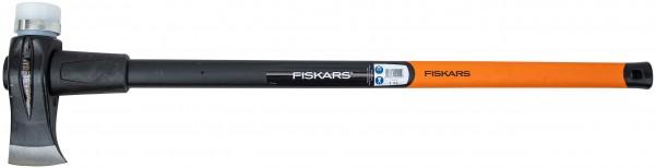 Fiskars Spalthammer Safe-T X39