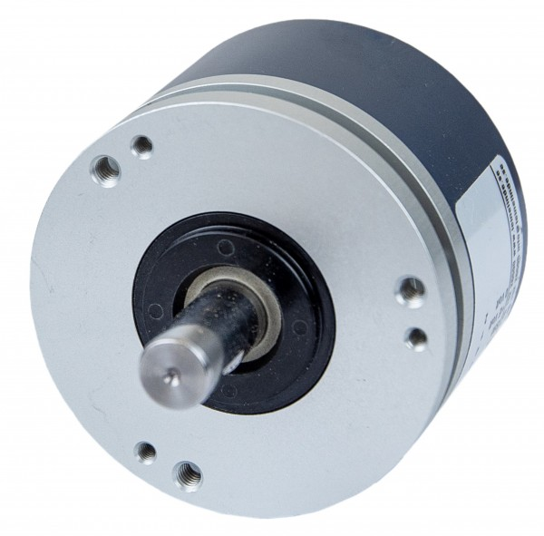 Leine Linde Encoder for Lako Harvester Generators