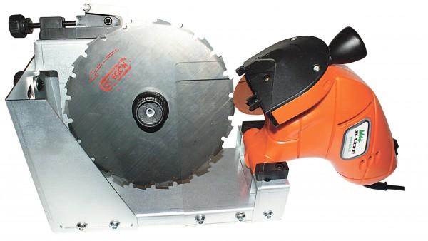 Raite Sharpening Tool for Circular Saws