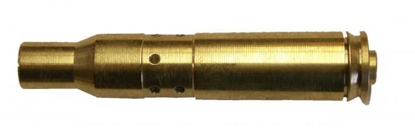 Laserpatrone