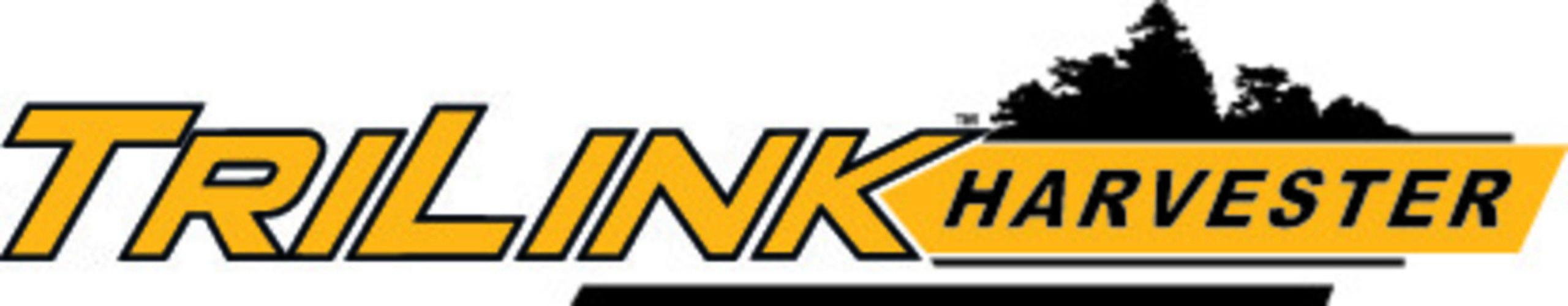 TriLink Harvester