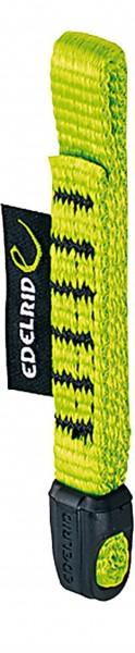 Edelrid Expressschlinge Tech Web 12 mm