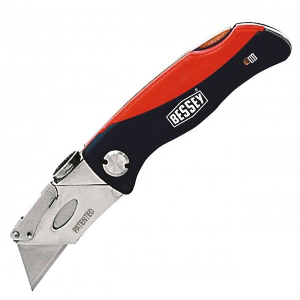 Bessey Cutter-Messer