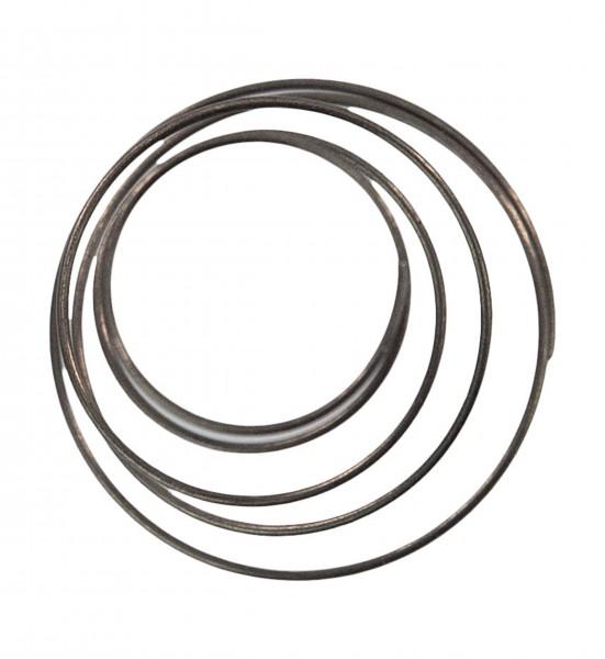 Chain Lock Spring for the MAXX Saw Chain Sharpener