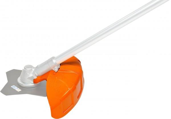 Stihl Schutz für Dickichtmesser und Grasklingen