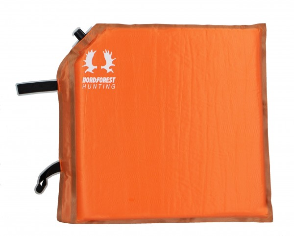 Coussin auto-gonflable Nordforest Hunting