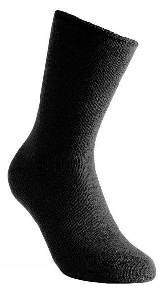 Woolpower Socken 600