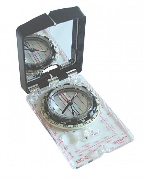 Suunto Spiegelkompass MC-2