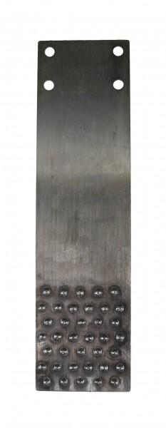TR 30 Spring Steel plate