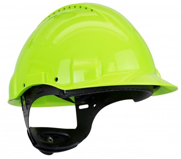Kopfschutz-Kombination G3000c, X4P5E, V5C