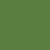 RAL-6017-Maigrun