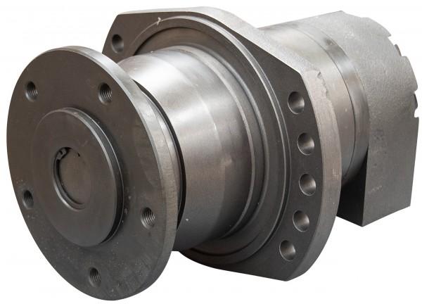 Walzenmotor TMTW-500HD für John Deere