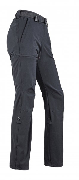 Maier Sports Damenhose Lulaka