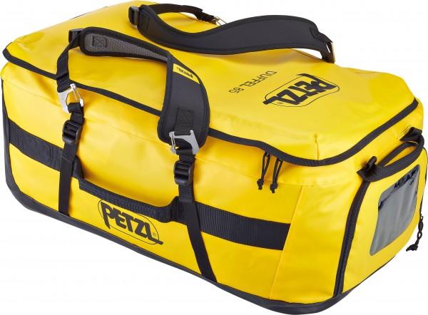 Petzl Transporttasche Duffel 85 l
